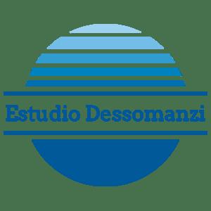 Estudio Dessomanzi